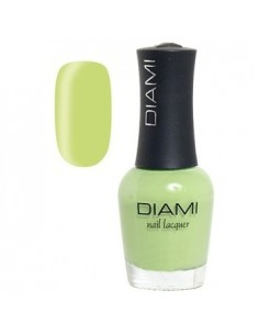 [ Diami ] Family Green Nail Polish 14ml