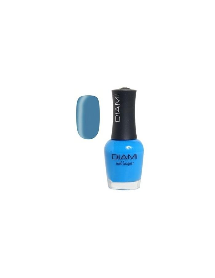 [ Diami ] Sports Blue Nail Polish 14ml