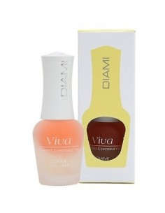 [ Diami ] Viva Golden Essential Oil 14ml