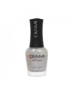 [ Diami ] Ballet Shoes Star Nail Polish 14ml