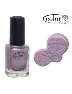 [ Color Club ] Fashion Addict Nail Polish 15ml