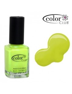 [ Color Club ] Volt of Light Nail Polish 15ml