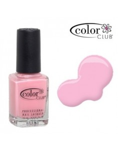 [ Color Club ] I Believe In Amor Nail Polish 15ml