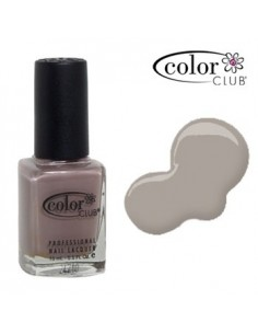 [ Color Club ] High Society Nail Polish 15ml