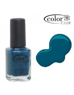 [ Color Club ] Gossip Column Nail Polish 15ml