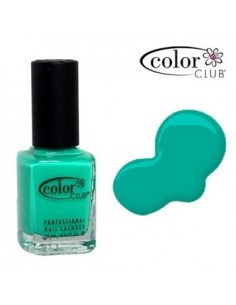 [ Color Club ] Edie Nail Polish 15ml