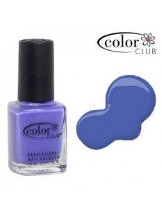 [ Color Club ] Pucci Licious Nail Polish 15ml