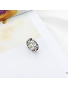 [EX188] EXO Locris Ring