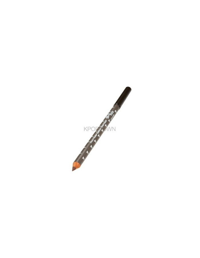 [Skin Food] Choco Powder EyeBrow Wood Pencil ( 3Colors )