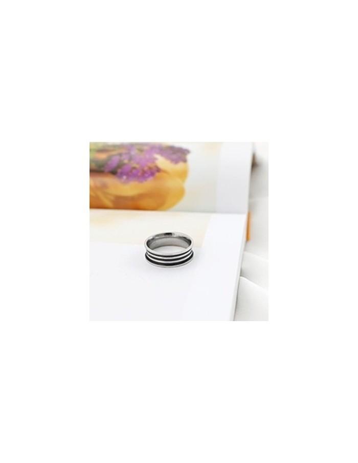 [VX36] VIXX Style Forever Ring