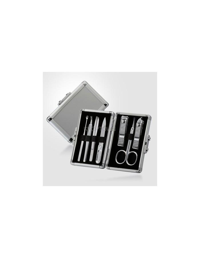 [ 777 ] Nail Cutter Ver.2 (8pcs)