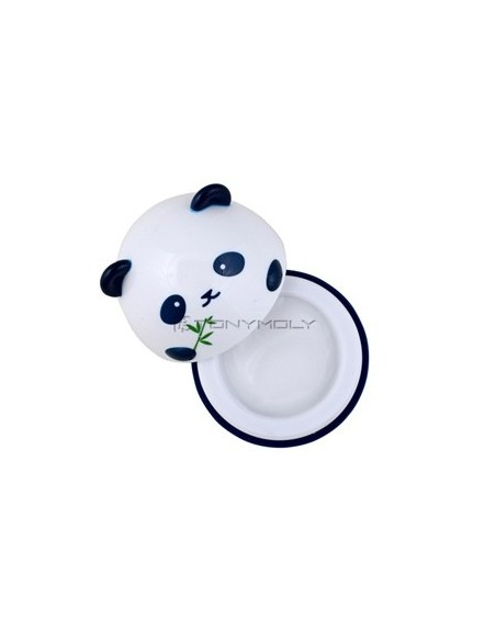 [TONYMOLY] Panda's Dream White Sleeping Pack 50g