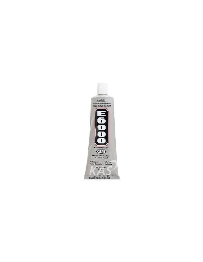[ Kasco ] Stone Art Glue 110g