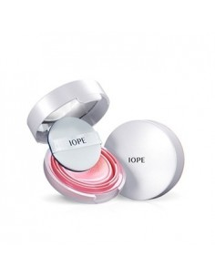 [ IOPE ] Air Cushion Blusher SPF30/PA++ 9g