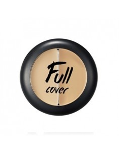 [Aritaum] Full Cover Cream Concealer 3g