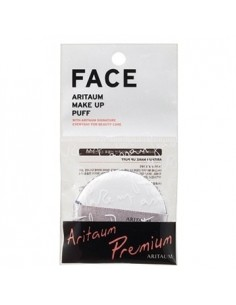 [Aritaum] Air Cushion Puff 1ea