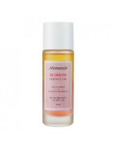 [Mamonde] Blossom Essence Oil 30ml