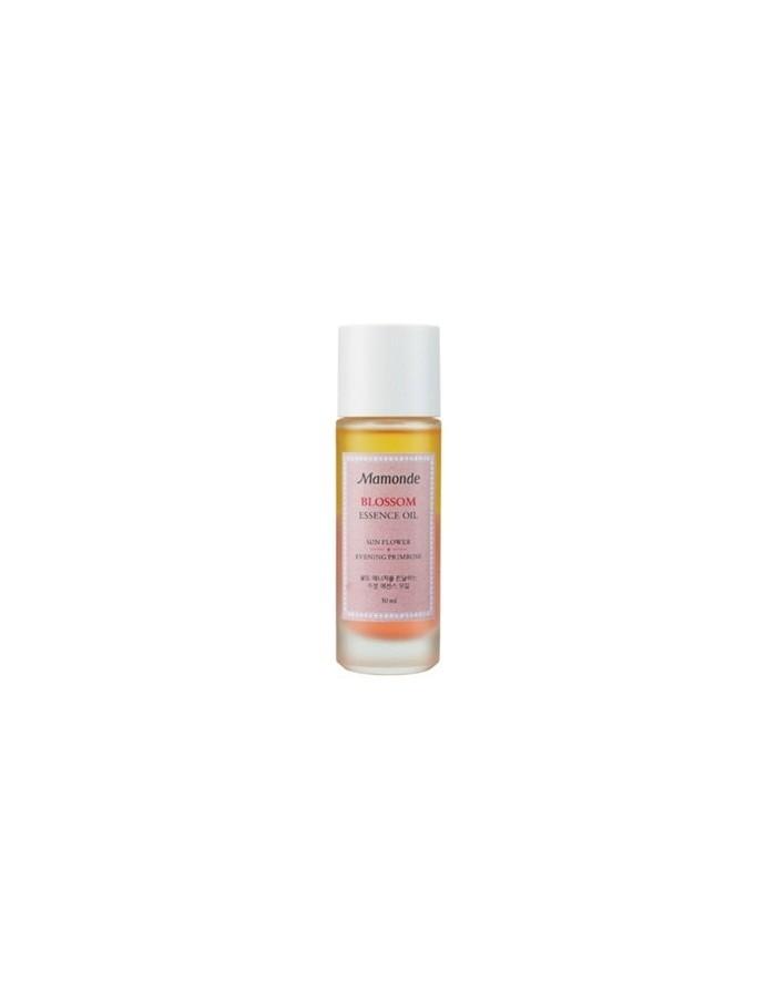 [Mamonde] Blossom Essence Oil 30ml