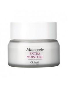 [Mamonde] Extra Moisture Cream 50ml