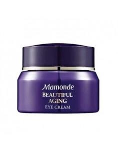 [Mamonde] Beautiful Aging Eye Cream 30ml