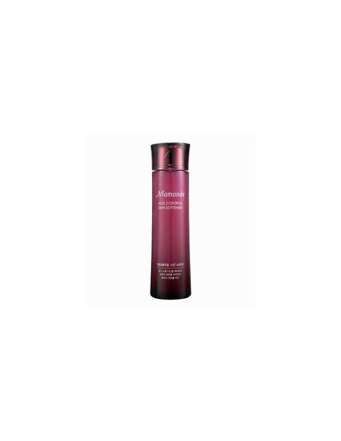 [Mamonde] Age Control Skin Softener 150ml