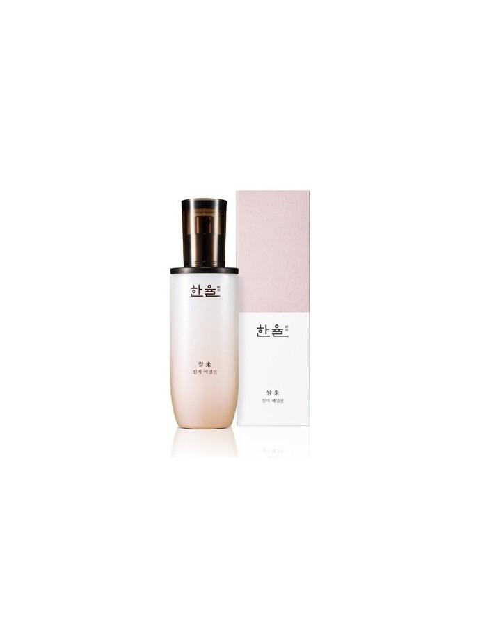 [HanYul] Rice Essential Skin Emulsion 150ml
