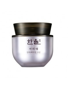[HanYul] Seo Ri Tae Antiaging Cream 50ml