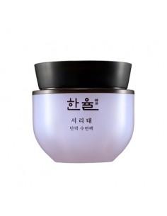 [HanYul] Seo Ri Tae Firming Sleeping Pack 80ml