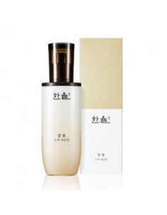 [HanYul] Rice Balancing Skin Emulsion 125ml