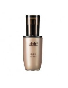 [HanYul] Baek Hwa Goh Silky Skin Serum 40ml