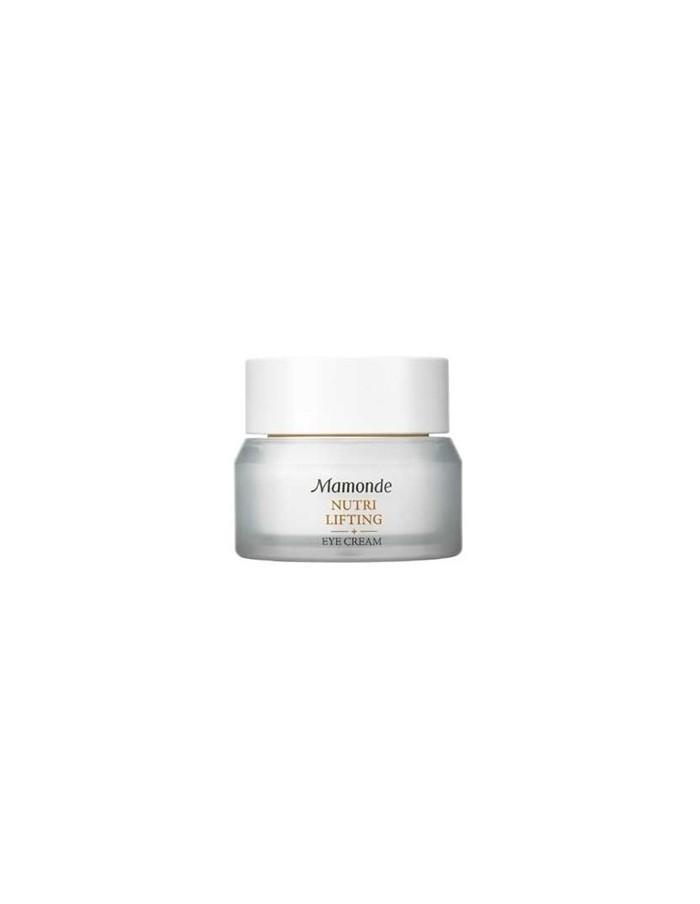 [Mamonde] Nutri Lifting Eye Cream 30ml
