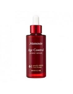 [Mamonde] Age Control Power Serum 40ml