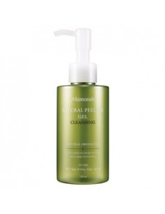 [Mamonde] Natural Peeling Gel 150ml