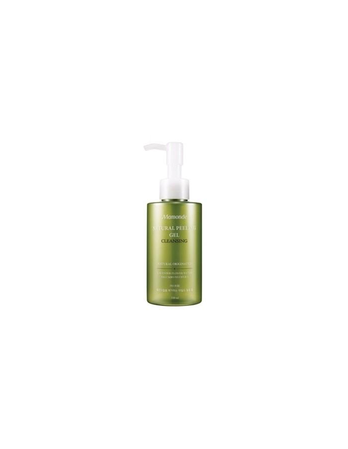 [Mamonde] Natural Peeling Gel 150ml
