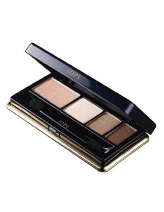 [ IOPE ] Line Defining Eyeshadow 6g ( 4Colors )