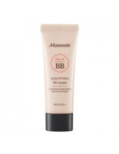 [Mamonde] Slim Fitting BB SPF35 PA++ 40ml