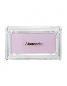 [Mamonde] Vivid Touch Blusher 5.5g