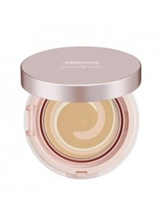 [Mamonde] Total Solution Perfect BB Balm 13g