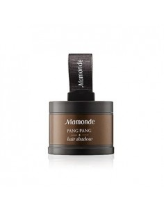 [Mamonde] Pang Pang Hair Shadow 4g