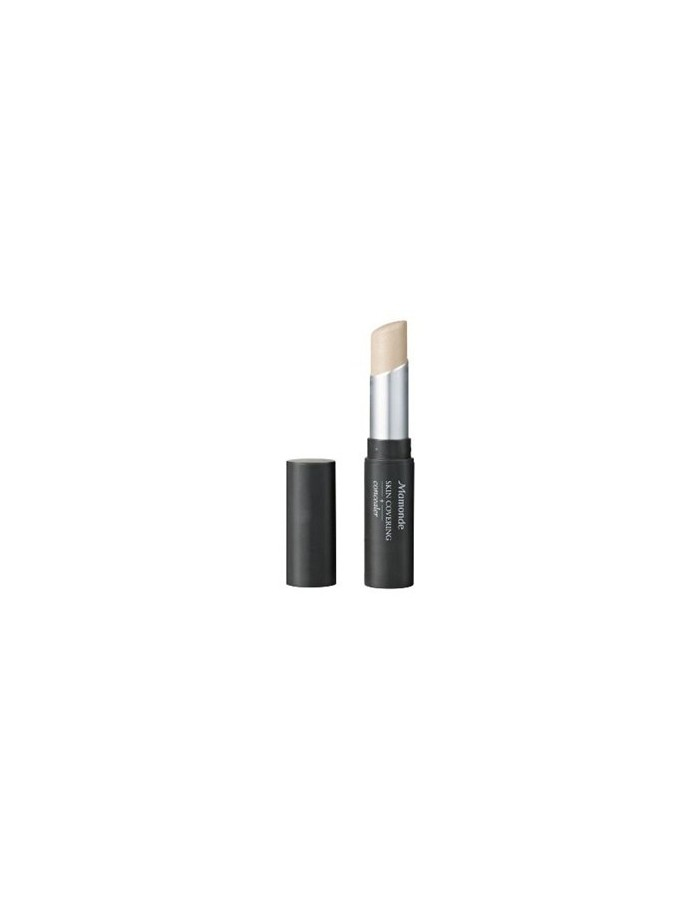[Mamonde] Skin Covering Concealer 4.5g