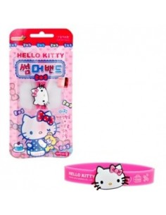 Hello Kitty Mosquito Band