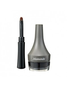 [Mamonde] Easy Drawing Gel Eyeliner 6g