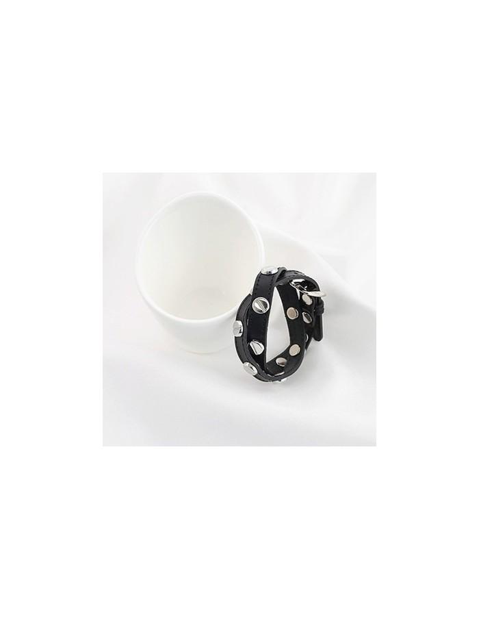 [VX39] VIXX Untitle Bracelet