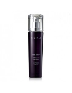 [HERA] Age Away Intensive Emulsion 120ml