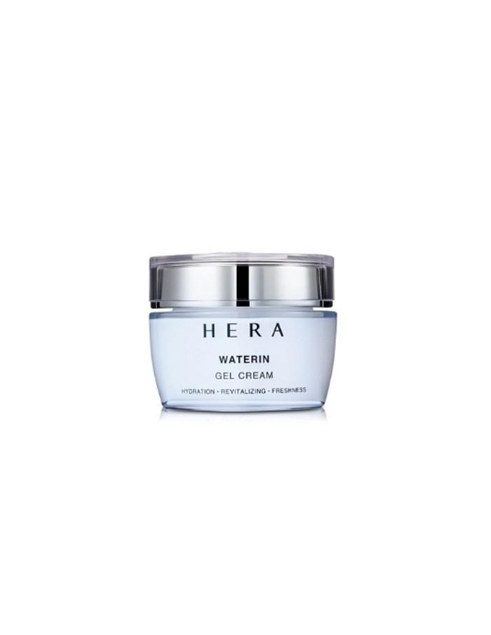 [HERA] Waterrin Gel Cream 50ml