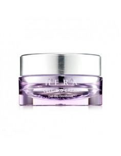 [HERA] Cell - Bio Cream 50ml