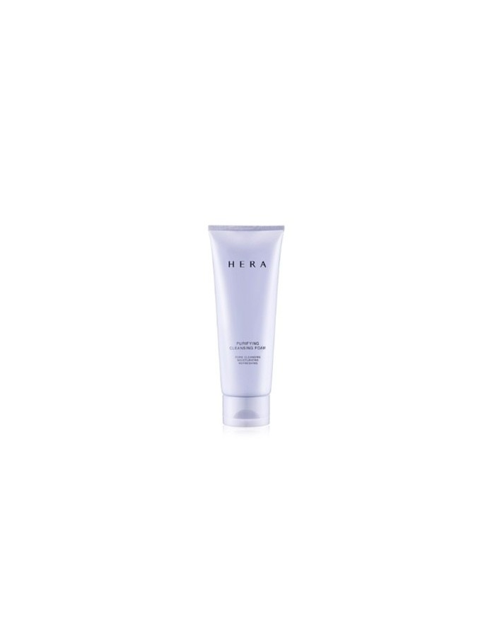 [HERA] Purifying Cleansing Foam 200ml