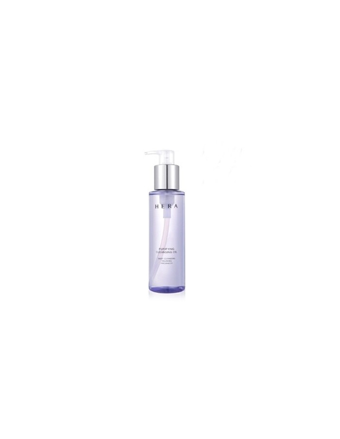 [HERA] Purifying Cleansing Oil 200ml