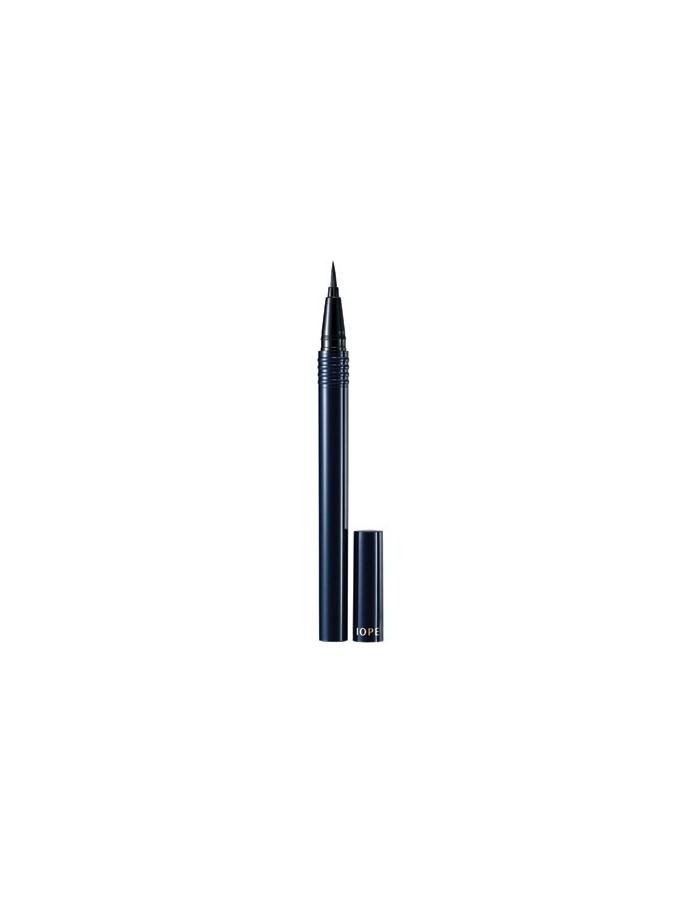 [ IOPE ] Line Defining Eyeliner 0.5g