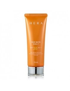 [HERA] Sun Mate Daily SPF35 PA+++ 70ml